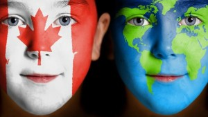 CANADA-2030
