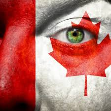 Canada freedom of expression