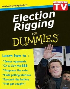 election-fraud-for-dummies
