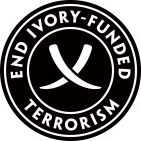 end-ivory-funded-terrorism@2x