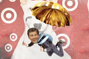 Gregg_Steinhafel_Golden_Parachute