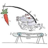 hedonic-treadmill