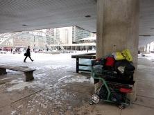 homelessDSC00414