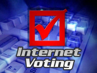 internet-voting1