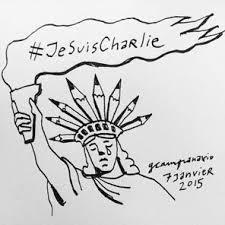 Je Suis Charlie2