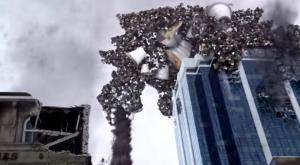 k-cup-monster-vpt-screenshot-20140112