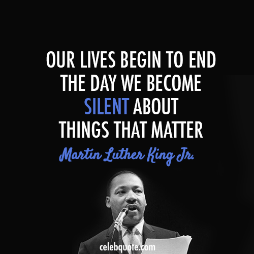 Image result for Martin luther King day images