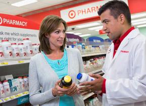 PharmacistGuest