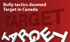target-continues-to-fail