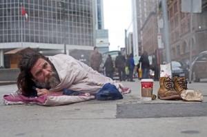 toronto-homeless1-622x414