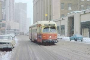toronto snow1976