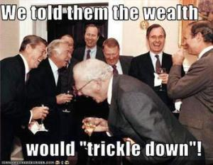 trickle_down_xlarge