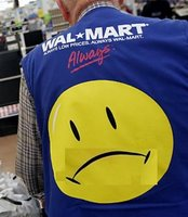 wal-mart-sad_-face_