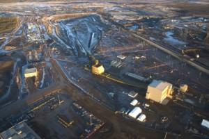 Wet-tar-sands-537x358