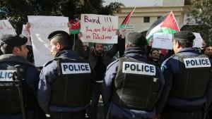 Baird Palestine