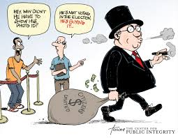 citizensunited 2