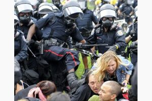 g20protest