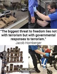 iatrogenic govt