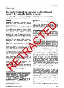 retracted-lancet