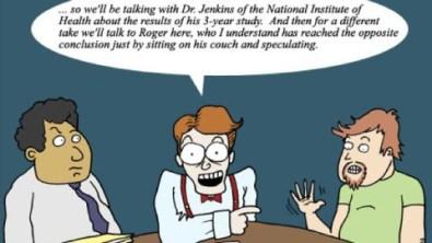 Science-vs-BS
