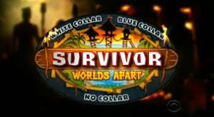 survivor worlds apart 2015
