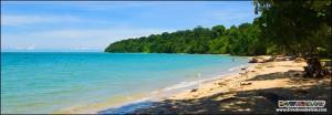 sweeping-beach-pulau-tiga