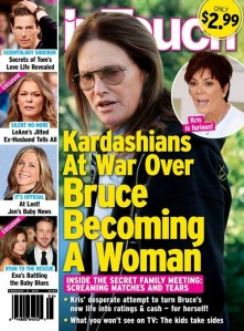 bruce-jenner In Touch mag