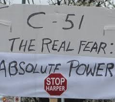 C51 absolute power