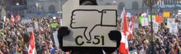 thumbs down C51