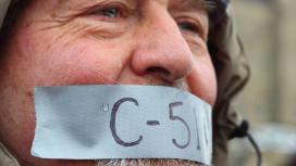 C51 tears