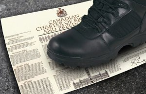 c51policeboot