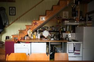 coxwell-kitchen