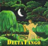 delta tango frt bck 002-001