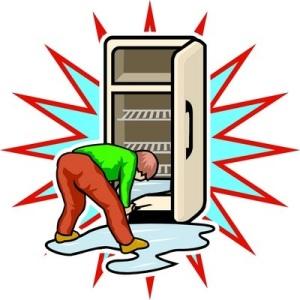 broken-fridge