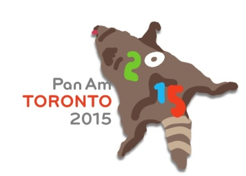 tumblr_Pan Am Toronto Raccoon