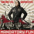 weird-al-yankovic-mandatory-fun