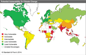 climate_change_inequality_map