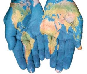 Climate_Change_Web