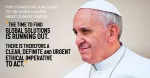francis_climate_two
