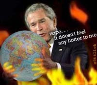Global-Warming-bush