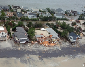 hurricane-sandy-hits-new-jersey