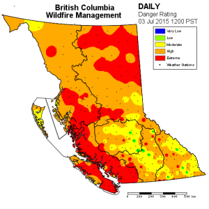 province-wide-fire-ban