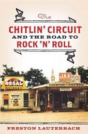 chitlin circuit