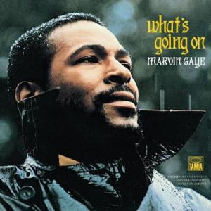 Marvin_Gaye_What's Going ON