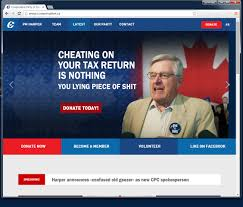 cheating on taxes lying pieces