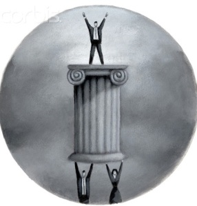 pedestals2