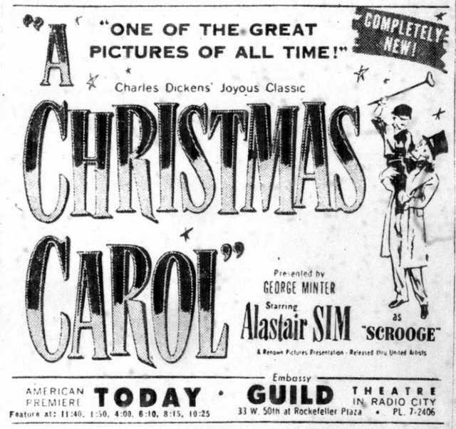 christmas-carol-1951
