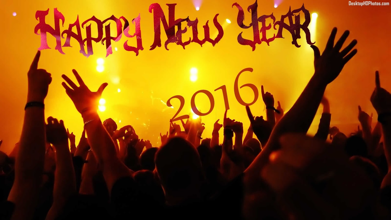New-Year-2016-Celebrations-Photos