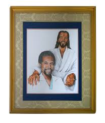 ben carson and jesus