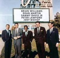 brian williams ratpack.jpg